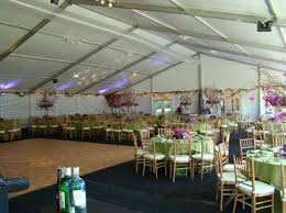 tent rentals for weddings party rental houston tent rentals wedding gallery