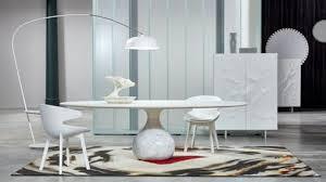 roche bobois aqua table aqua dining table roche bobois