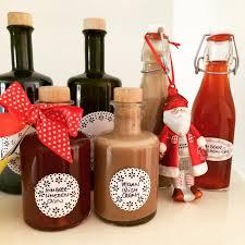 geschenke aus der küche weihnachten best selbstgemachte geschenke aus der küche pictures house
