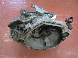 nissan qashqai j11 problems nissan qashqai gearbox guaranteed used or recon gearboxes for sale