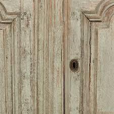 vintage french sideboard white u2013 abc carpet u0026 home