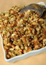 crockpot recipe cookerster