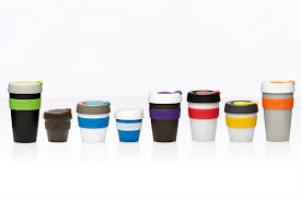 idyllic travel mugs reviewed with and travel mugs be complete