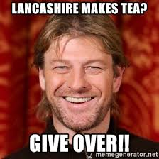 Sean Bean Meme Generator - sean bean meme generator bean best of the funny meme