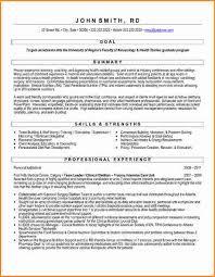 Resume Template For Graduate 11 Graduate Cv Sle Invoice Template