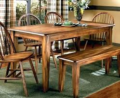 old dining table for sale antique dining chairs for sale old dining room chairs vintage dining