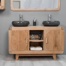 meuble design vintage best meuble salle de bain vintage photos awesome interior home