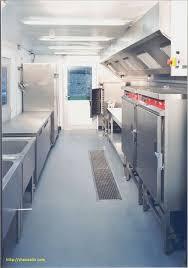 louer cuisine professionnelle louer une cuisine professionnelle 100 images location cuisine