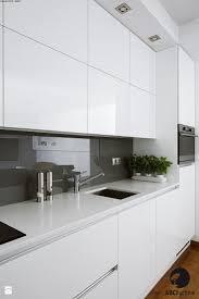 White Cabinets Kitchen 604 Best Kitchens Images On Pinterest Kitchen Modern Kitchens