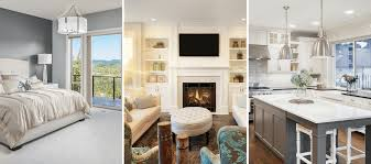 does staging add value to the homeselling process