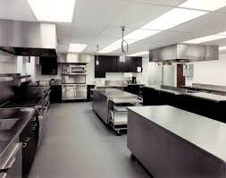 104 best catering equipment suppliers images on pinterest