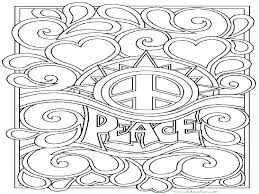 coloring pages for birthdays printables peace coloring sheets peace coloring pages peace coloring page peace