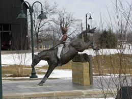 the 2018 world equestrian games will definitely