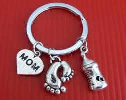 baby keychains baby keychains etsy