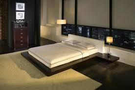 Bedroom Sets Uk Beds Japanese Style Bedding Sets Uk Beds Ikea Image Bedroom