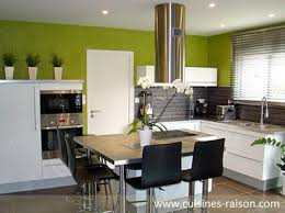 idee couleur cuisine moderne idee couleur cuisine moderne amazing couleur de mur cuisine murs