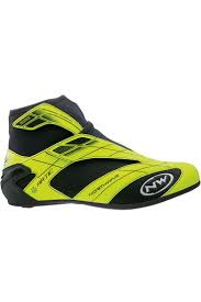 bike footwear 110 best zapatillas images on pinterest slippers bike shoes and