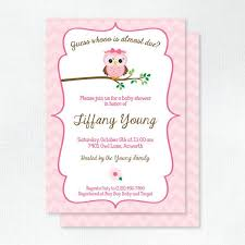 target acworth black friday 155 best baby shower invitations images on pinterest baby