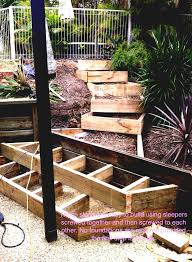 landscaping steep slope hill landscaping landscaping ideas