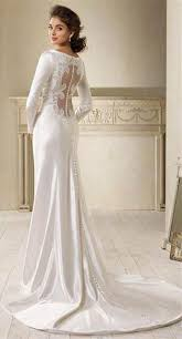 carolina herrera wedding dresses a replica twilight wedding gown is now for sale flare