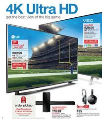 vizio tv target black friday target hd tv models and entertainment