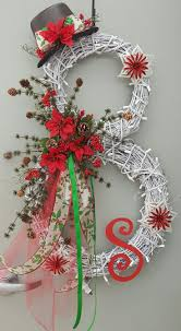 decoration diy christmas wreath ideas how to make holiday