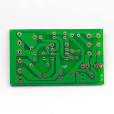 1 8 12v 0 1 5w dual channel tda2822 amp amplifier board diy kits