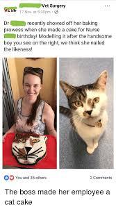 birthday cake wew cake meme on me me