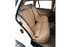 bmw car seat canine covers custom canvas seat covers best price on canine