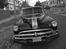 old cars black and white why cuba has so many classic american cars worth the whisk