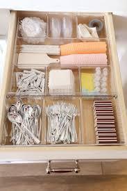 kitchen drawer ideas organize your kitchen drawers with kitchen drawer organization ideas