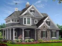 new farmhouse plans new style home plans photogiraffe me