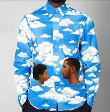 Drake Meme Shirt - 27 photoshops of drake s nothing was the same album cover