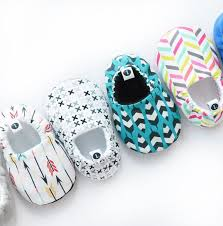 best baby shower gifts best baby shower gifts from etsy manzanita