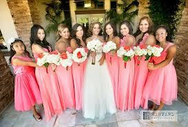 wedding makeup bridesmaid los angeles wedding hair makeup artist gallery