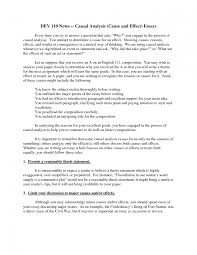 sample cause and effect essay causal analysis essay analysis essay sample essay format analysis casual analysis essay my vacations my vacations middot causal argument essay international relations essay home mahapre