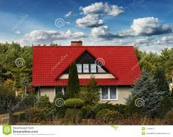 small house interior colorscarpet grey stock photos pictures