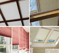 Awning Blinds Awning Blinds System Suppliers China Brands Yancheng Shining