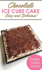 better baking bible cake recipes cookies cupcakes u0026 easy