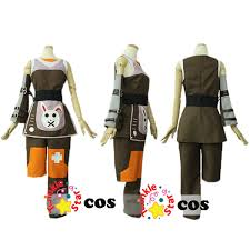 Tina Halloween Costume Cosplay Costume Picture Detailed Picture Halloween