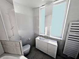 design a bathroom designing an asymmetrical bathroom paris 8 asd