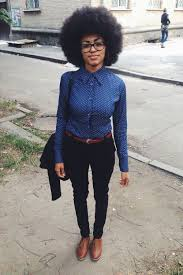 afro hairstyles pinerest 94 best afro hair images on pinterest black beauty curls