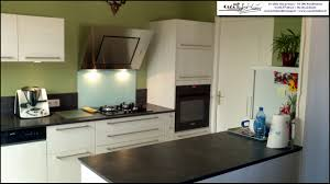Petite Cuisine Equipee Pas Chere by Cuisines Pas Cheres Refaire Comptoir Cuisine Pas Cher Refaire Sa