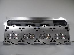 fits navistar t444e ford 7 3l powerstroke cylinder head remachined