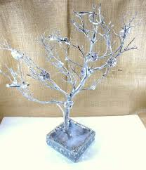 Silver Wedding Centerpieces by 126 Best Wedding Centerpieces Images On Pinterest Wedding