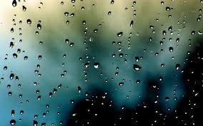blue drops wallpapers amazing water drop wallpaper 1680x1050 33064