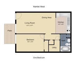 hamlet west apartments rentals baltimore md apartments com