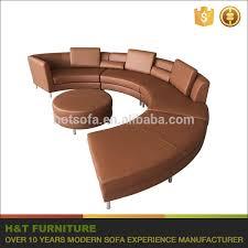 modern round sofa modern round sofa suppliers and manufacturers