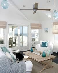 cheap beach decor for the home seaside decor beach chic coastal themed accessories bungalow small