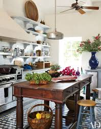 16 farmhouse kitchens with undeniable charm farmhouse kitchens